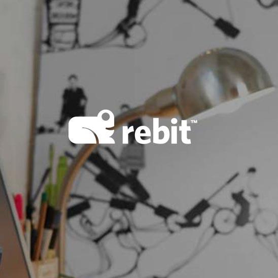 rebit logo