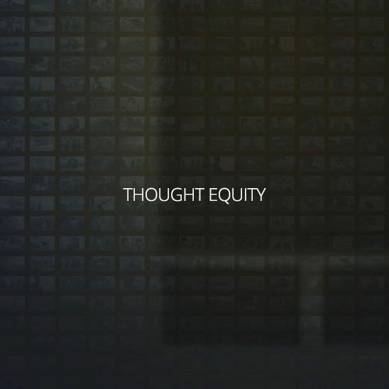 thought equity logo