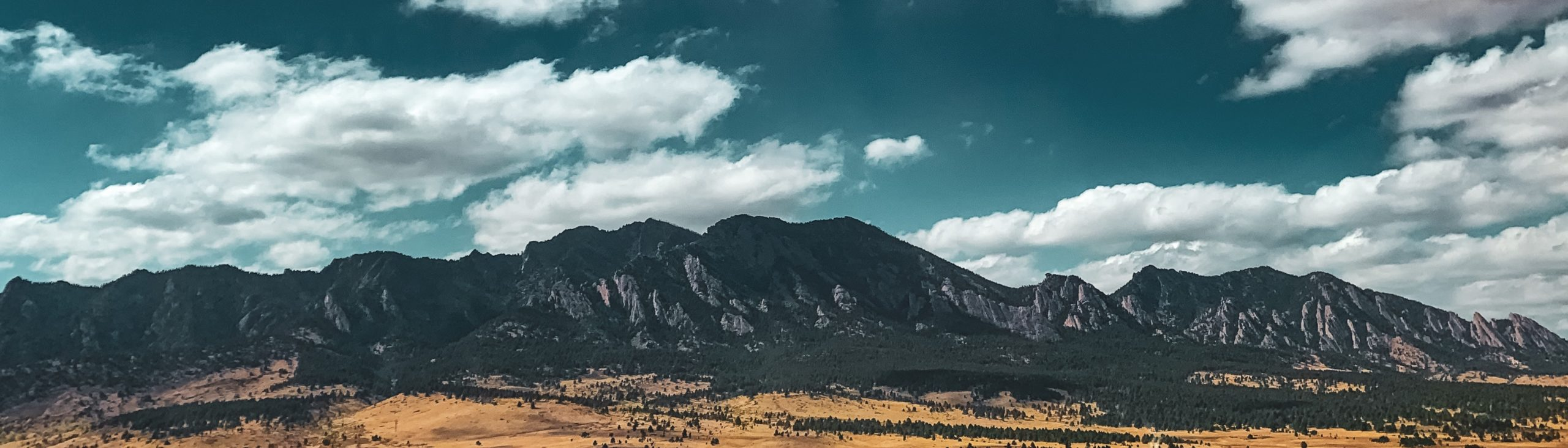 The State of the Startup and Venture Ecosystem in Colorado2020