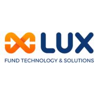 Lux Technologies