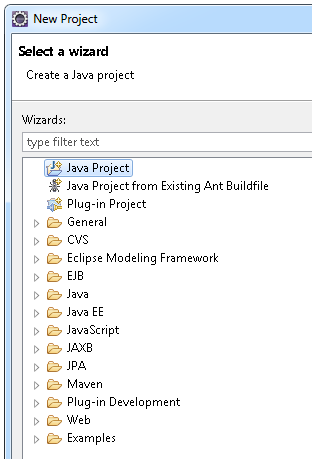Create_Project_2