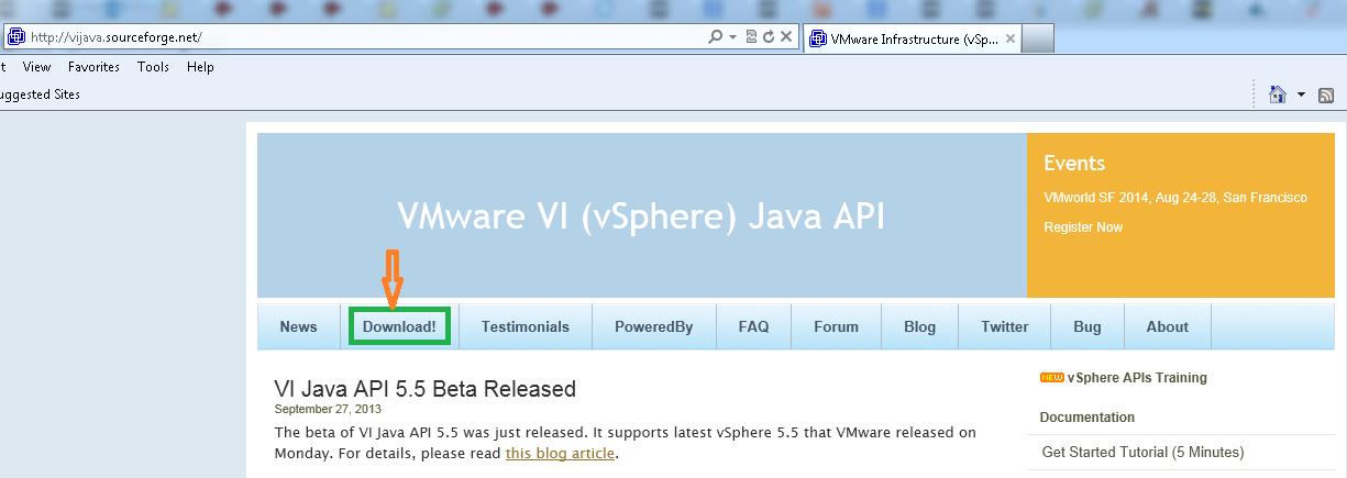 VIJAVA_website_home_Page_1