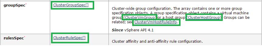 RuleSpec_GroupSpec