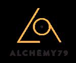 Alchemy79