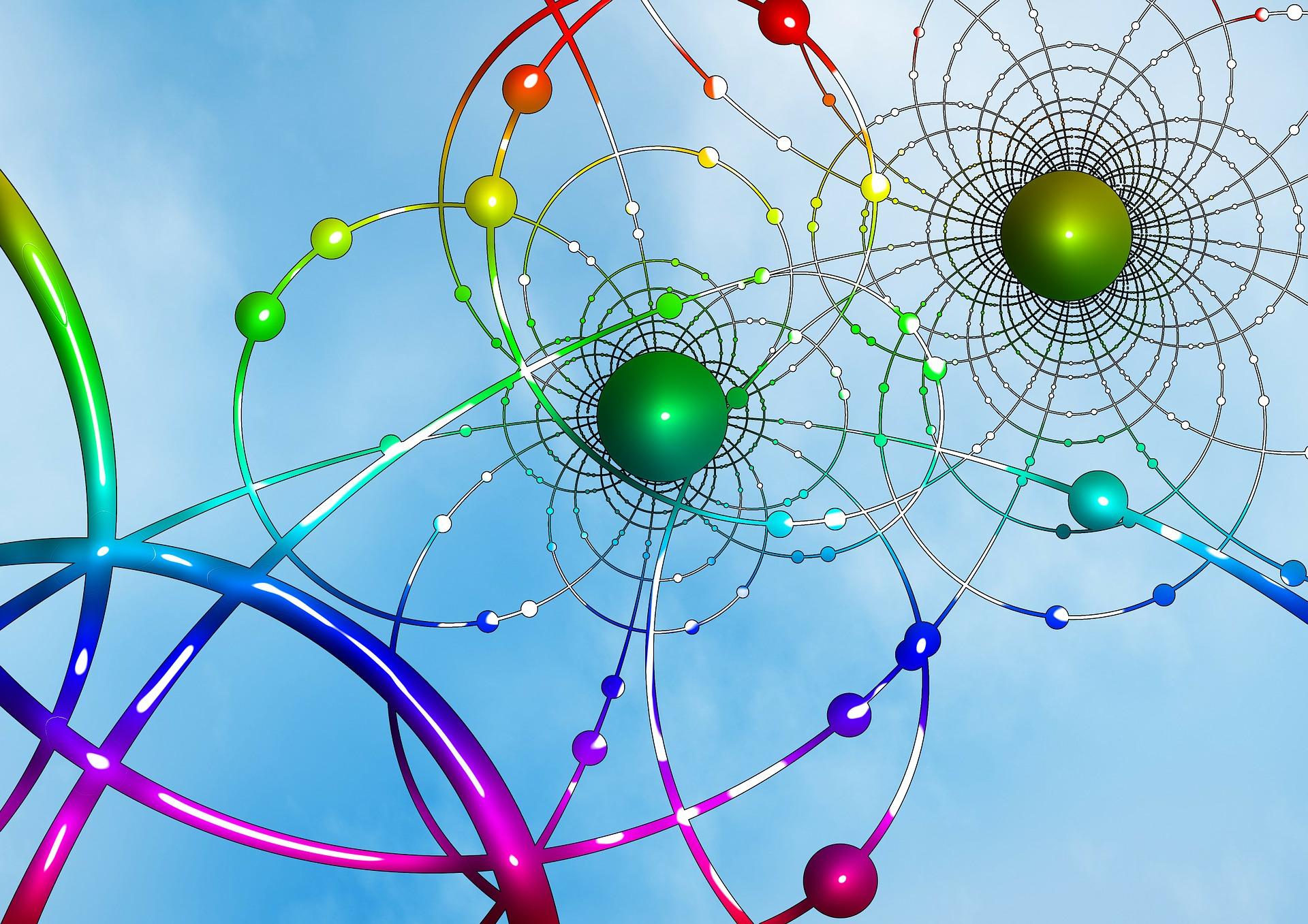 WAN_Networking