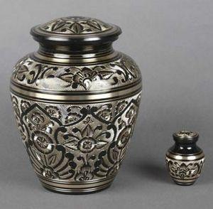 Cleveland cremation keepsakes caskets and urns