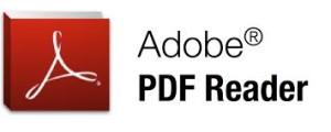 Get Free Adobe Reader