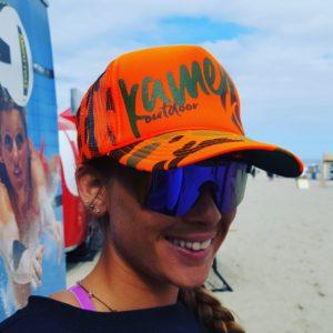 #orangecamocap