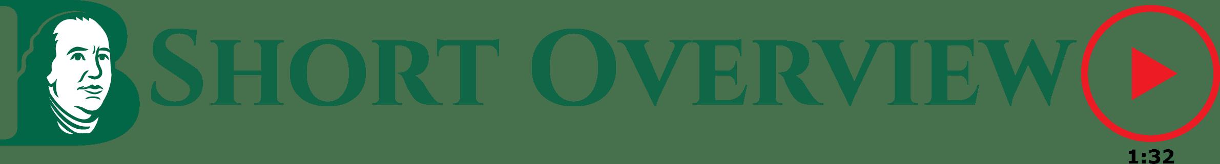 ShortOV-new