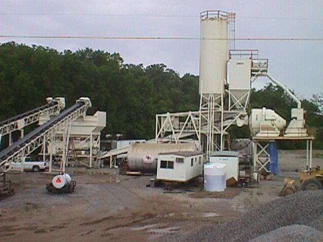 Conserv Equipment Corporation
