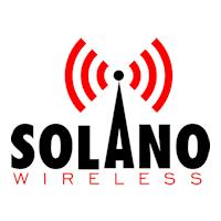 Solano Wireless