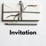 Skill Select Invitation Round -11 April 2020