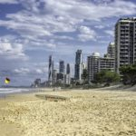 Update- Business Skilled Migration Queensland