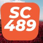 SC489 updates