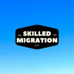 BSMQ SKILLED PROGRAM – SUBCLASS 491 VISA CLOSED