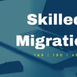 Tasmania 2020-21 Migration Program Update – Interim Visa Nomination Allocations