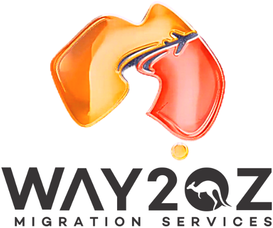 Way2Oz Migration and Education Services