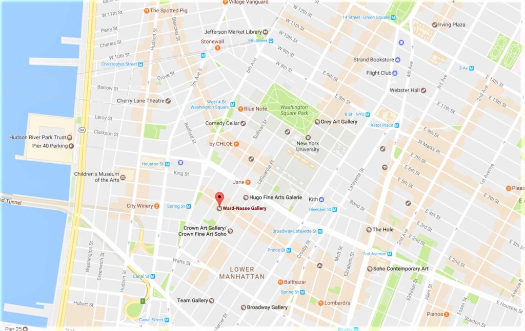 ward-nasse-gallery-adress