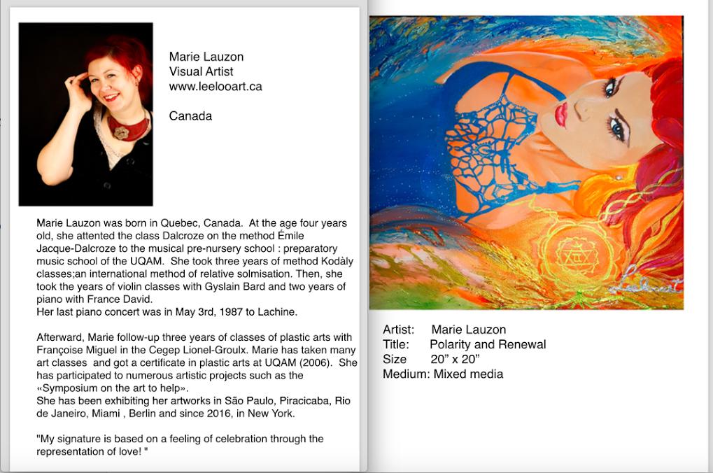 biography-marie-lauzon_leelooart
