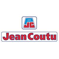 PJC Jean Coutu