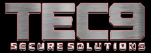 Logo-removebg-preview1hfg