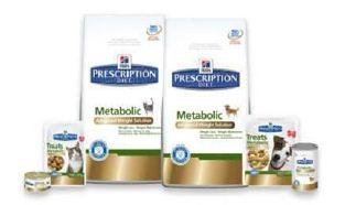 MetabolicDiet