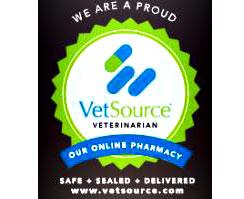VetSource - Online Pharmacy