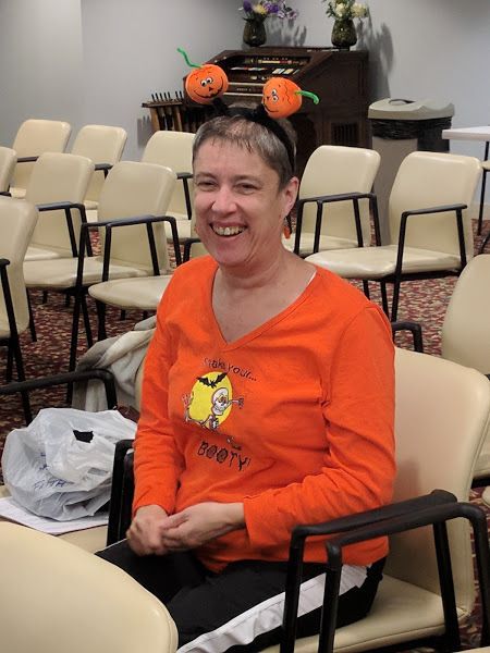 Goofy Diane Ellery.jpg
