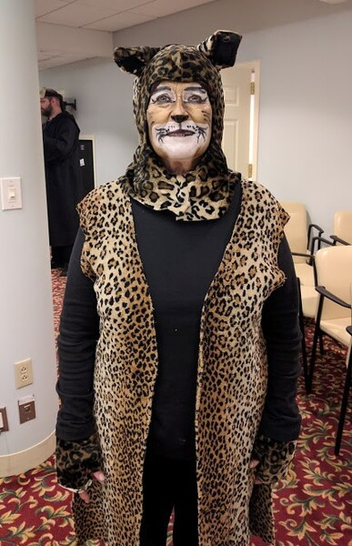 Leopard Faith Keskula.jpg