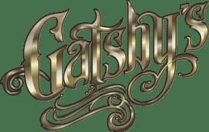 GatsbysLogo