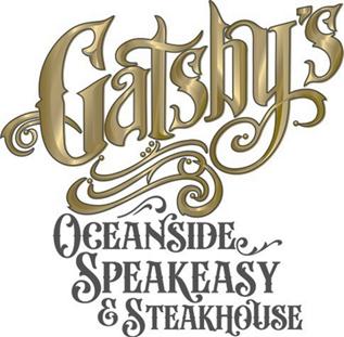gatsbys oceanside speakeasy and steakhouse