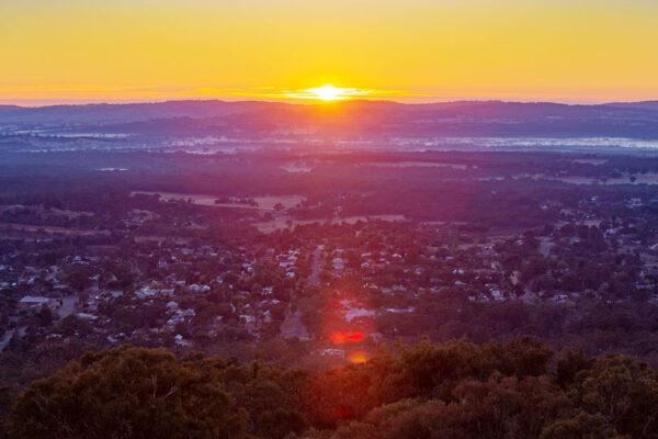 Regional-sunset_0