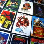 DVD Bob booth metromix