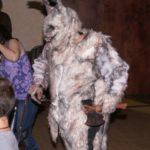 FrightNightFilmFest 2010_007