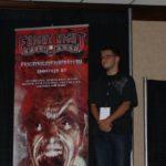 FrightNightFilmFest 2010_031