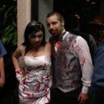 FrightNightFilmFest2011_008