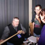 FrightNightFilmFest2011_053