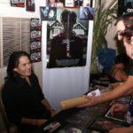 FrightNightFilmFest2011_057