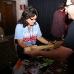 FrightNightFilmFest2011_060