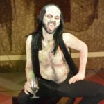 FrightNightHalloween2014_093