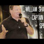 william-shatner-captain-kirk-fandomfest-1