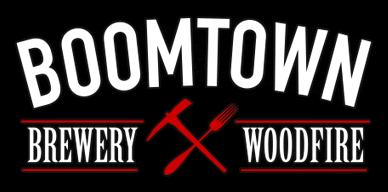 boomtown-logo-header