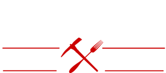 boomtown-logo