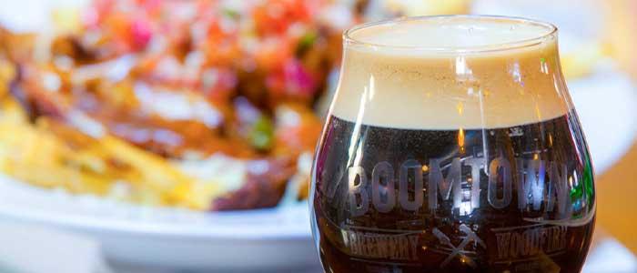 menu-boomtown-brew
