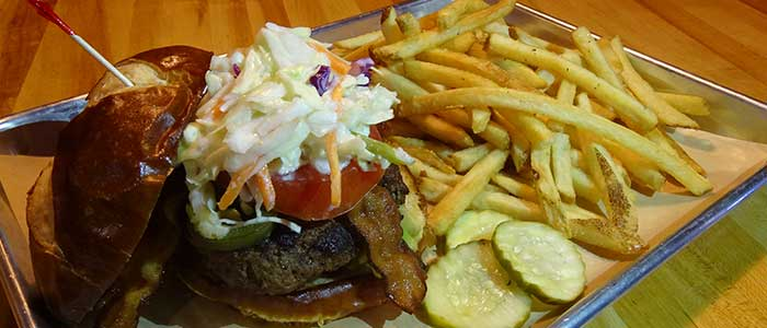 menu-burger-2
