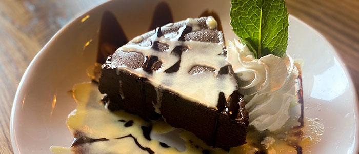 duluth-menu-desserts