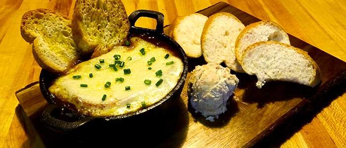 duluth-menu-soups