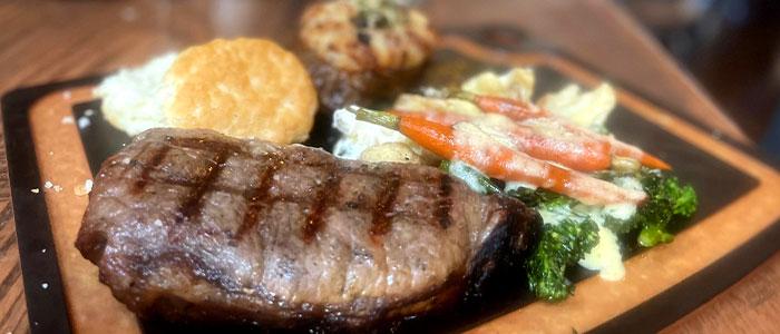 duluth-menu-steaks-2