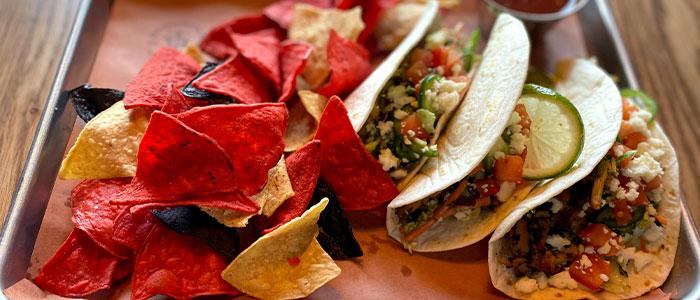 duluth-menu-town-tacos