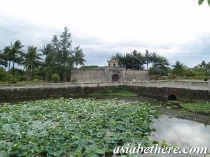 QuangTri